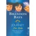 The Journey® – Für Kids