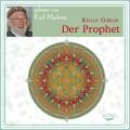 CD: Der Prophet