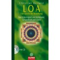 LOA – Das Gesetz der Anziehung