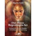 Das Maya-Regenbogen-Set