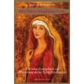 Der Maria-Magdalena-Code
