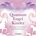 CD: Quantum Engel Kinder