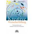 Kreative Wunscherfüllung