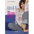 BSFF – das Anti-Viren-Programm für die Psyche