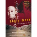 DVD: Angry Monk