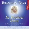 CD: In Freiheit leben