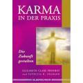 Karma in der Praxis