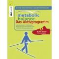 Metabolic Balance – Das Aktivprogramm