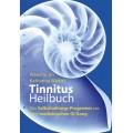 Tinnitus Heilbuch