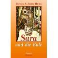 Sara und die Eule – Band 1
