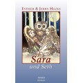 Sara und Seth – Band 2