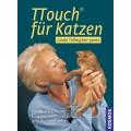 TTouch für Katzen