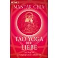Tao Yoga der Liebe