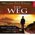 CD: Der Weg