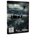 DVD: The Croppies