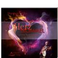 CD: Herztrommel