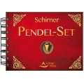 Markus Schirner: Pendel-Set