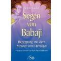 Segen von Babaji