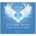 CD: Ich liebe mich!