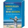 Kartenset: Spirituelles Geldbewusstsein