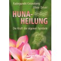 Huna-Heilung