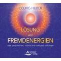CD: Lösung von Fremdenergien