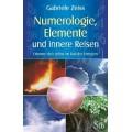 Numerologie, Elemente und innere Reisen