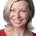 Margit Dahlke
