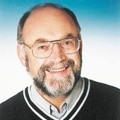 Manfred Glojek