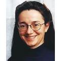 Colette Hemlin