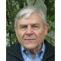 Peter Ruppel
