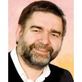 Markus Schirner