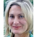 Jasmin Schober-Howorka
