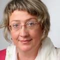 Andrea Hülpüsch