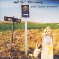 CD: Auf dem Jakobsweg