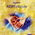 Reiki-Hände – CD