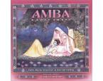 CD: Amba-A Love Chant