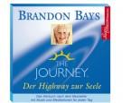 CD Bays, Brandon: The Journey - Der Highway zur Seele