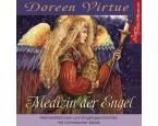 CD: Medizin der Engel