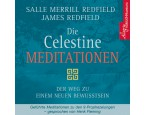 CD: Die Celestine Meditationen