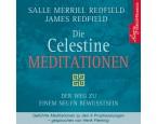 CD: Die Celestine Meditationen