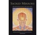 Sacred Mirrors