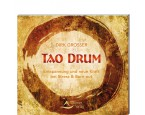 CD: Tao Drum