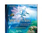 CD: Spirit der Meere