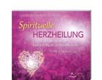 CD: Spirituelle Herzheilung