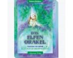 Das Elfen-Orakel