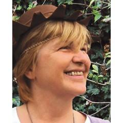 Irene Drexler