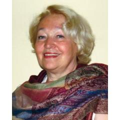 Gudrun Ferenz