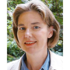 Heike Hoyer