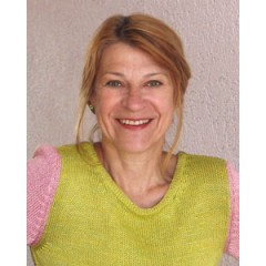 Karin Hunkel